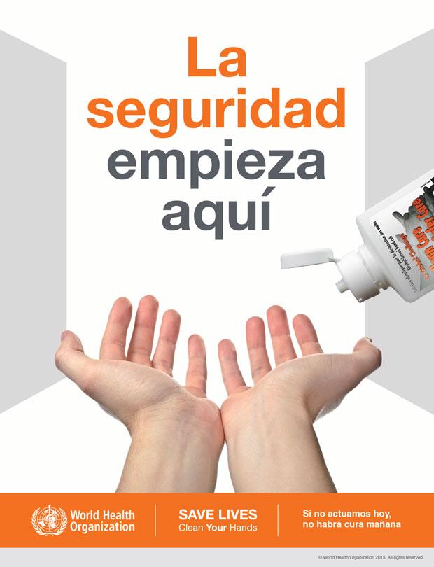 Poster1_A4_ES_WEB