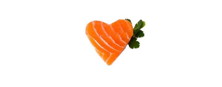 10 beneficios del pescado para bajar de peso