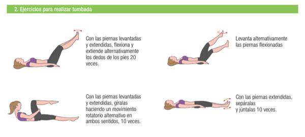 ejercicios_piernas_cansadas02