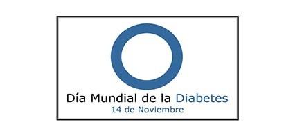 Farmacia El Romeral Vélez Málaga. Parafarmacia Día mundial de la diabetes