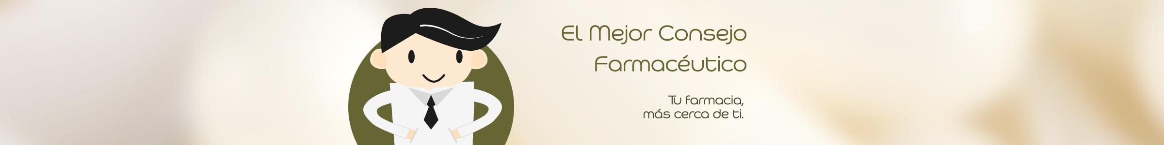 Farmacia El Romeral Vélez Málaga. Parafarmacia. Consejo farmaceutico